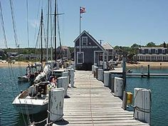 Martha's Vineyard, Vineyard Haven Wonderful Places, Great Places, The Places Youll Go, Places To See, Beautiful Places, Amazing Places, Vineyard Haven, Martha's Vineyard, Vineyard Wedding