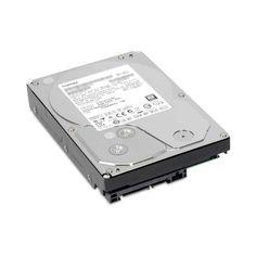 "3TB Toshiba 7200RPM 3.5"" SATA Internal Hard Drive $90 + Free Shipping"
