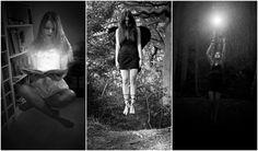 PicMonkey Collage2http://mhilariustutorials.nl/fotografie-gevorderd/tut-levitation-fotos/