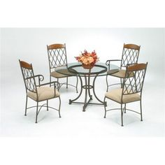 Cheap Dining Room Sets Under 100 | Dining Room Set | Pinterest ...