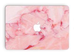 Home Decorators Luxury Vinyl Plank Apple Laptop Macbook, Macbook Pro Skin, Macbook Case, Macbook Stickers, Macbook Decal, Black Wood Stain, Wood Wall Design, Stained Trim, Iphone Skins