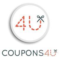 Kostenlose Gutscheine, Gutscheincodes für Onlineshops und Gratis-Coupons zum Ausdrucken finden Sie täglich neu und redaktionell geprüft bei COUPONS4U.