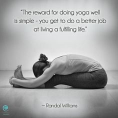 Naya Yoga & Pilates is a contemporary, Yoga & Pilates studio located in Motor City, Dubai. Visit our web-site www.naya.ae for our schedule of classes.
