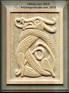 Wood Carving, Relief Carving, Chip Carving, and Whittling Free Online Projects b… Holzschnitzen – Holzbearbeitung Woodworking For Kids, Woodworking Joints, Woodworking Workbench, Woodworking Projects, Woodworking Furniture, Wood Turning Lathe, Wood Turning Projects, Wood Projects, Lathe Projects