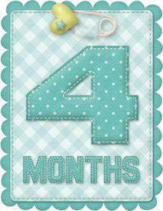 "Photo from album ""Baby Boy"" on Yandex. Baby Boy Scrapbook, Scrapbook Bebe, Scrapbook Paper, Baby Shower Clipart, Clipart Baby, Baby Shower Parties, Baby Boy Shower, Baby Monat Für Monat, Congratulations Baby"