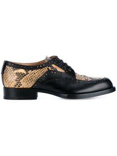 a6b032834566 De lækreste Bronx støvler Bronx Damesko til Damer i luksus kvalitet ...