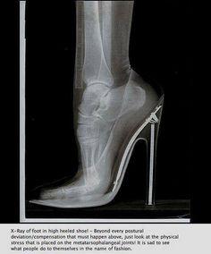 Buy Shoes, Me Too Shoes, Women's Shoes, Shoe Boots, Pointe Shoes, Ballet Flats, Crazy Shoes, Flat Shoes, Nike Shoes