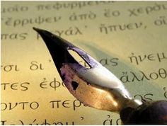 The Greek Language is the Greatest Ambassador of Hellenism Lol Teams, Learn Greek, Longest Word, Greek Language, European Languages, Greek Alphabet, Greek Words, Natural World, Inventions