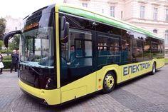 Перший український екотранспорт запустили у Львові (відео) http://24tv.ua/pershiy_ukrayinskiy_ekotransport_zapustili_u_lvovi_n653236 …