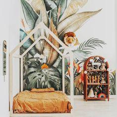 White and Ochre cloud mobile-Neutral gender nursery mobile-neutral baby gift- Ceiling Mobile-Baby mobile-scandi mobile-monochrome mobile-cot Tropical Bedroom Decor, Tropical Bedrooms, Cloud Mobile, Kids Bedroom Sets, Tropical Wallpaper, White Nursery, Sunset Colors, Animal Wallpaper, Inspiration For Kids