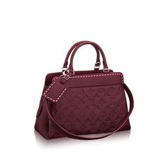 56baa8a69a 11 Best V73 Unexpected FW14 images | Mini Bolso, Bolsa de color ...