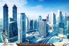 Dubai (دبي), United Arab Emirates (Bird Eye View)👀     |       Book Flights With Arabian Experts: http://www.arabianexperts.co.uk/destinations/united-arab-emirates/dubai?utm_source=pinterest&utm_campaign=dubai&utm_medium=social&utm_term=dubai   |     #travel #travelmiddleeast #travelgoals #travelvibes #traveller #travelbug #travelstoke  #flightstodubai #uae #traveldeals #dubai #flightstounitedarabemirates #unitedarabemirates