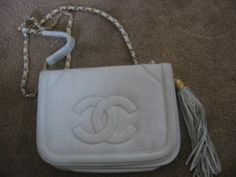 22b82679f211cc 39 Best Buying Authentic Chanel Handbags On eBay images | Chanel ...