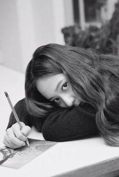 Konstelasi (Hug Me) Jessica & Krystal, Krystal Jung, Jessica Jung, Role Player, Sulli, Yoona, Snsd, Korean Celebrities, Korean Beauty