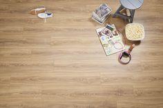 Praxis Laminaat Aanbieding : Beste afbeeldingen van vloer inspiratie praxis in