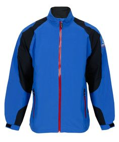sunderland Golf Tournament Jacket Royal Sunderland Golf Tournament Jacket Royal Blue/Black/Red http://www.comparestoreprices.co.uk/golf-equipment/sunderland-golf-tournament-jacket-royal.asp