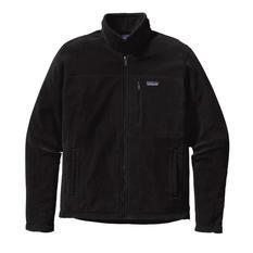 Patagonia - Micro D Jacket Hombre