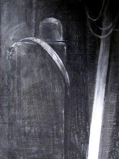 HANDMADE by Ki: (1) martwa natura