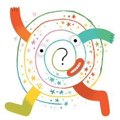 What came before the Big Bang? btw if you come up with a good / funny answer to this question I'll do an illustration of your answer and tag you in it. Bigbang, Kids Rugs, Symbols, Letters, This Or That Questions, Funny, Illustration, Instagram Posts, Art