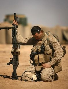 """Say a prayer for me, say a prayer for my famiy"" ~ Seal of Honor"