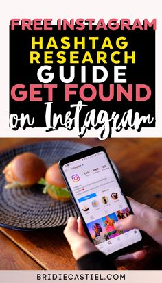 Use my Hashtag research guide to help you understand how to find hashtags that will get more eyes on your content! #Instagram #Free #SocialMedia How To Use Hashtags, Fire Fans, 30 Day Workout Challenge, Free Instagram, Quotable Quotes, Girls Image, Health And Nutrition, Easy Dinner Recipes, Lose Weight