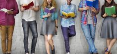 12 Must-Read Books That Will Raise Your Emotional Intelligence   Inc.com