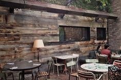 One of LA's best restaurants   Gather's Guide to Coastal LA
