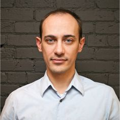 Shopify's Lütke to receive CEO of the Year at BOBs - Local - Ottawa Business Journal Business Journal, Internet Marketing, Social Media, Tobias, Ottawa, Tech, Ads, Blog, Online Marketing