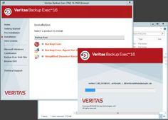 Try Backup Exec 16 now File Folder, Microsoft Windows, Get Started, Obama, America, Usa