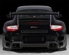 Porsche 911 Turbo.................... :*) mmm (*: