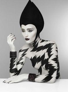 shiseido 1980s - Google 搜尋
