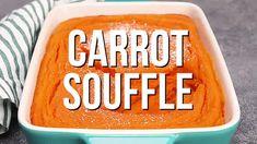 The Best Chicken Marinade - Dinner at the Zoo Crab Salad, Seafood Salad, Cucumber Salad, Bratwurst, Muhammara Recipe, Taco Pinwheels, Mongolian Chicken, Asian Bbq, Braised Cabbage