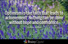 Enjoy the best Helen Keller Quotes at BrainyQuote. Quotations by Helen Keller, American Author, Born June Share with your friends. Brainy Quotes, Motivational Quotes, Funny Quotes, Inspirational Quotes, War Quotes, Wisdom Quotes, Devil Quotes, Socrates Quotes, King Quotes