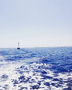 Zatoka Famagusty, Cypr/Famagusta Bay, Cyprus