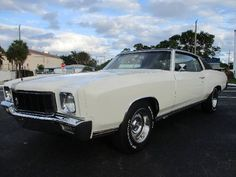 Displaying 1 - 15 of 79 total results for classic Chevrolet Monte Carlo Vehicles for Sale. Chevrolet Monte Carlo, Car Chevrolet, Classic Chevrolet, My Dream Car, Dream Cars, Monte Carlo For Sale, Truck Quotes, Gm Car, Unique Cars