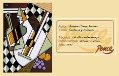 franco ponce carnaval de negros y blancos san juan de pasto arte pop art Arte Pop, Pop Art, Playing Cards, Carnival, San Juan, Author, Art Pop, Playing Card Games, Game Cards