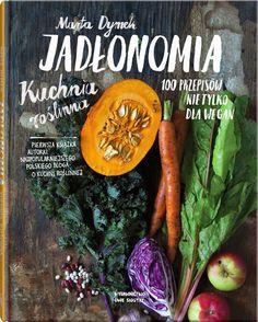 http://www.jadlonomia.com/