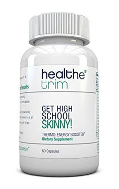 I need a paragraph on why supplements use false advertisement to sell their product?