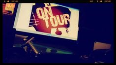 Artists On Tour - Maggie's Talent Agency Public Group   Facebook