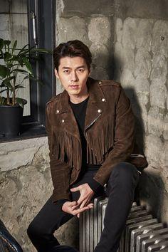 Asian Celebrities, Asian Actors, Korean Actors, Lee Hyun, Hyun Bin, Korean Star, Korean Men, Hyde Jekyll Me, Kdrama