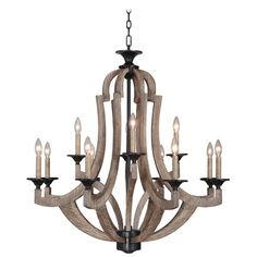 Buy the Craftmade Weathered Pine Direct. Shop for the Craftmade Weathered Pine Winton 12 Light Wide Taper Candle Chandelier and save. Empire Chandelier, Bronze Chandelier, Candle Chandelier, White Chandelier, Farmhouse Chandelier, Farmhouse Lighting, Cottage Lighting, Coastal Lighting, Rustic Lighting