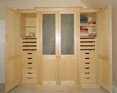 bedroom wardrobes (4) awesome wardrodes designs on website