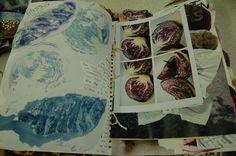 Ellisha Willis DHSFG Textiles Textiles Sketchbook, Gcse Art Sketchbook, Best Homemade Dog Food, Homemade Dog Treats, A Level Textiles, Sweet Potatoes For Dogs, Art Drawings Beautiful, Textiles Techniques, Sewing Art