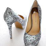 heels por Creature Comforts