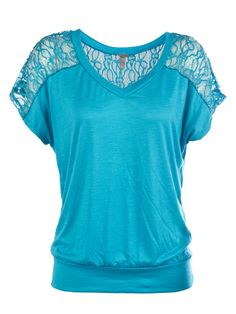 Sequin Lace Top - Not so much the color, Maybe black or grey or a plum