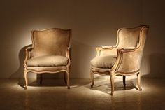 pair-of-french-armchairs