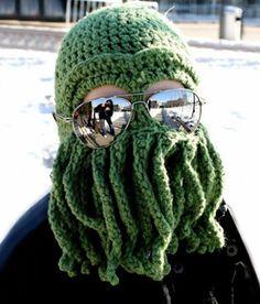 506e20b1e 105 Best Sewing, Crochet & Knitting   GRANDFEST images in 2015 ...