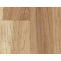 Natural Hickory -( 20.06 Sq.Ft./Case)