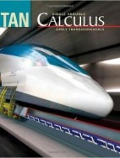 Multivariable calculus 7th edition pdf download httpwww single variable calculus early transcendentals student edition free ebook online fandeluxe Gallery
