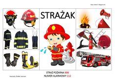 Community Helpers, Montessori, Kindergarten, Crafts For Kids, Darth Vader, Education, School, Flashcard, Poster
